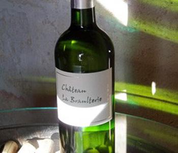 CHATEAU-LA-BRAULTERIE-blanc