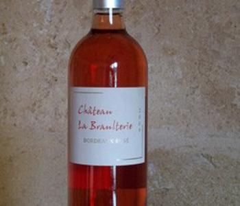 CHATEAU-LA-BRAULTERIE-rose