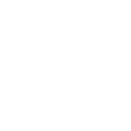 blaye-cotes-de-bordeaux-braulterie