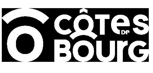 cotes-de-bourg-braulterie