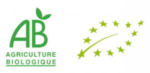 ab-agriculture-biologique-vin