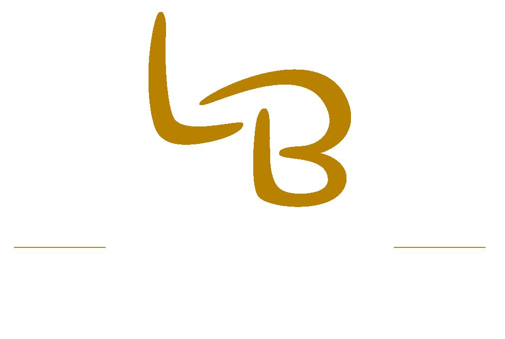 logo-chateau-la-braulterie-blanc