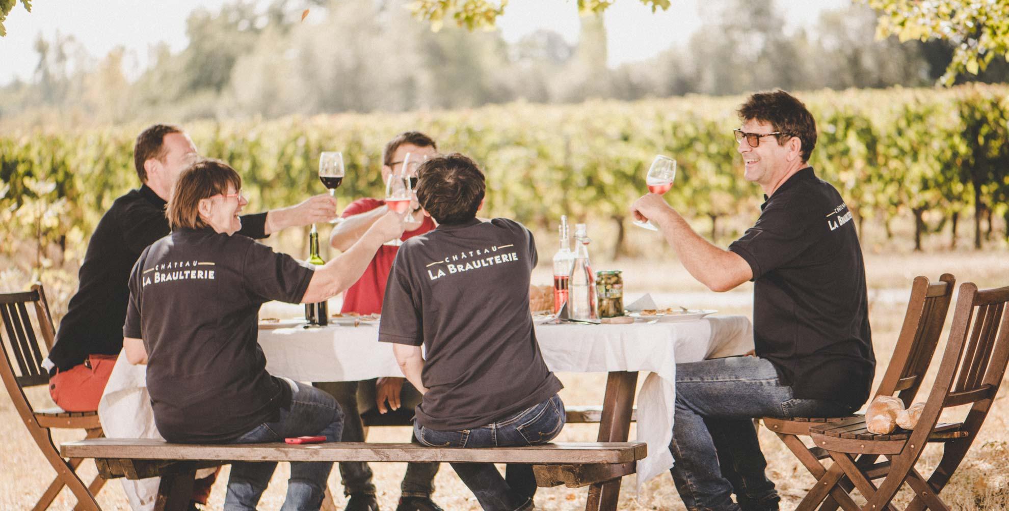 chateau-la-braulterie-partage-vin