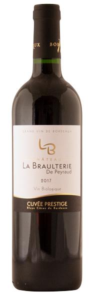 la-braulterie-de-peyraud-cuvee-prestige
