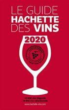 coup-de-coeur-Guide-Hachette-des-vins-2020