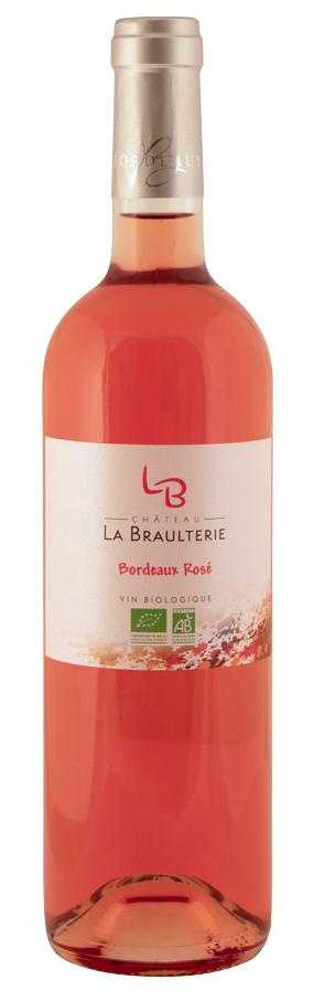 Rose-bordeaux-La-Braulterie