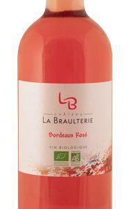 Rose-La-Braulterie